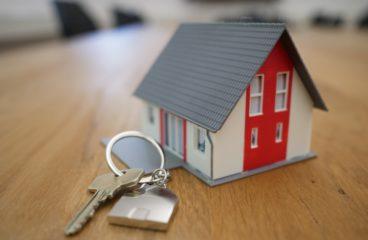 Skaper myndighetene en boligboble?