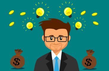 Slik blir crowdfunding integrert i norske banker