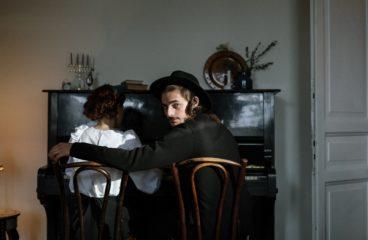 Finanstilsynet skyter pianisten